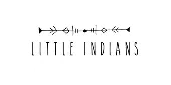 Kinderkleding Kortingscode.Little Indians Kortingscode 10 Korting In 2019 Promotiecode Nl